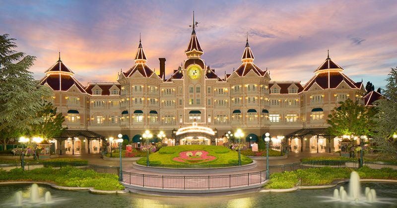 Alt_Chauffeur-prive-vtc-paris_Disneylandhotel.png