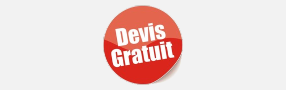devis gratuit paris drivers