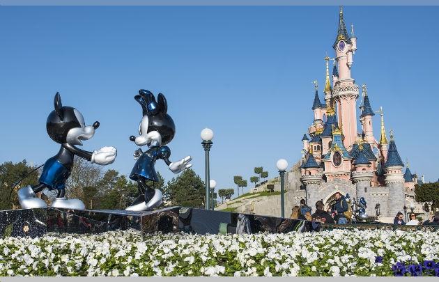 alt_parisdrivers_DisneyParis