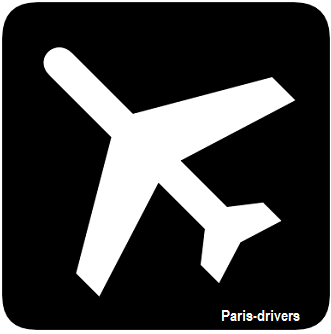 alt_parisdrivers_avion.png