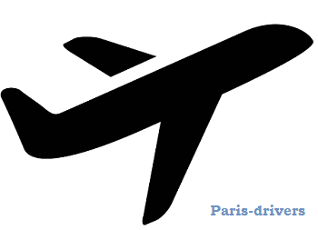 alt_parisdrivers_avion1