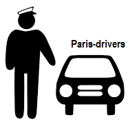 alt_parisdrivers_chauffeur