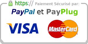 alt_parisdrivers_paiement.png
