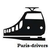 alt_parisdrivers_train1