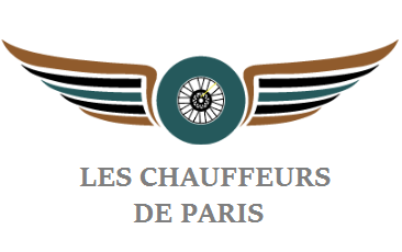 logo paris drivers