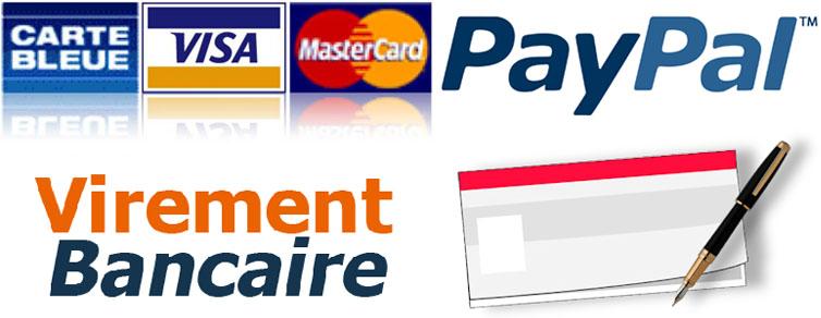 paiement paris drivers